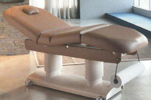 massageliege300