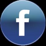 zum Faceook-Profil von Kosmetik Tanja