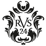 Logo Revital 24