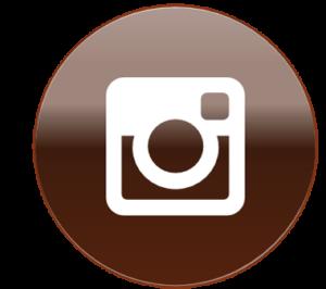 zum instagram-Profil von Kosmetik Tanja